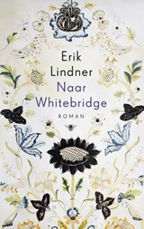 Naar Whitebridge | Erik Lindner |