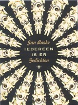 Iedereen is er | Jan Baeke |