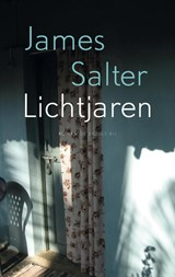 Lichtjaren | James Salter | 9789023491019