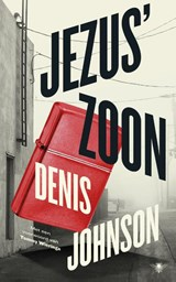 Jezus' zoon | Denis Johnson | 9789023494874