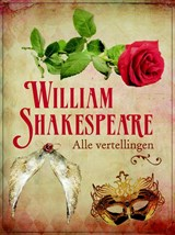Alle vertellingen | William Shakespeare |