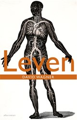 Leven | David Wagner |