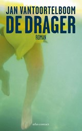 De drager | Jan Vantoortelboom | 9789025446253