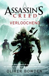 Assassin's Creed - Verloochend (5) | Oliver Bowden | 9789026142239