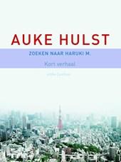Zoeken naar Haruki M.