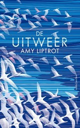 De uitweer | Amy Liptrot | 9789026336638
