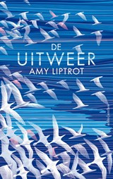 De uitweer | Amy Liptrot | 9789026336645