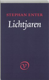 Lichtjaren | Stephan Enter |