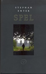 Spel | Stephan Enter |