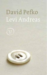 Levi Andreas | David Pefko |