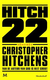 Hitch 22 | Christopher Hitchens |