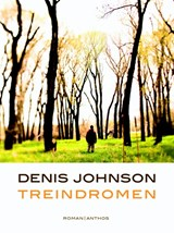 Treindromen | Denis Johnson |