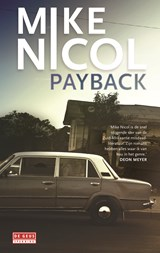 Payback | Mike Nicol | 9789044532623