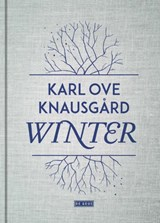 Winter | Karl Ove Knausgård | 9789044536355