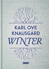 Winter | Karl Ove Knausgård | 9789044536362