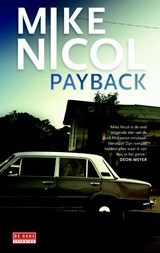 Payback | Mike Nicol | 9789044536881