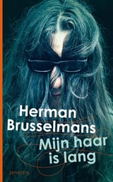 Mijn haar is lang | Herman Brusselmans |