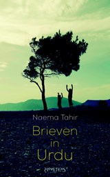 Brieven in Urdu | Naema Tahir | 9789044630008