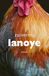 Zuivering | Tom Lanoye | 9789044633252