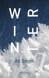 Winter | Ali Smith | 9789044637960