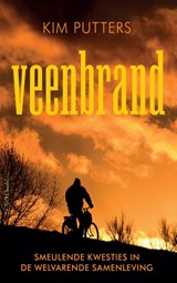 Veenbrand | Kim Putters | 9789044640090