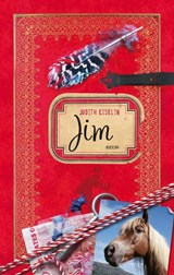 Jim | Judith Eiselin |