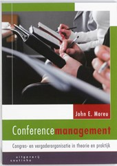 Conferencemanagement