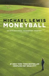 Moneyball | Michael Lewis |