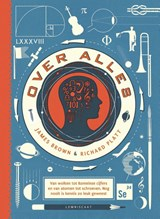 Over alles | Richard Platt | 9789047708773
