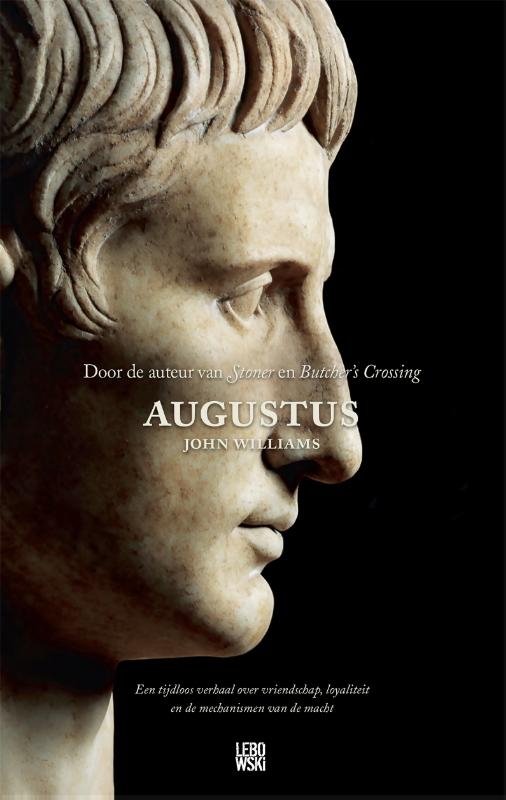 Augustus | John Williams |