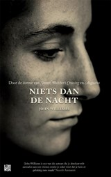 Niets dan de nacht | John Williams |