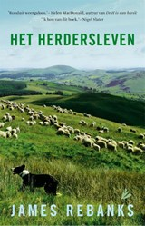 Het herdersleven | James Rebanks | 9789048830183