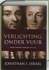 Athenaeum Boekhandel | Sceptische spotternijen in de achttiende eeuw