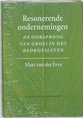 Resonerende ondernemingen