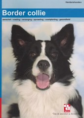 De Border Collie