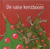 De valse kerstboom