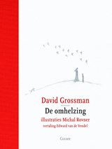 De omhelzing | David Grossman |