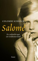 Salome | Colombe Schneck |