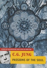 Passions of the Soul | C.G. Jung |