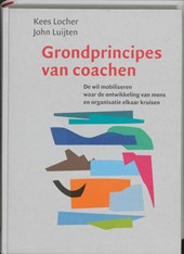 Grondprincipes van coachen