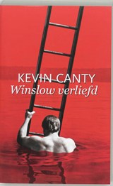 Winslow verliefd | K. Canty ; Kevin Canty |