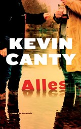 Alles | K. Canty ; Kevin Canty |