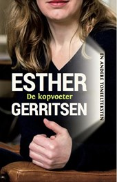 Kopvoeter | Esther Gerritsen |