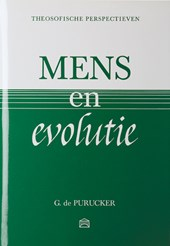 Mens en evolutie
