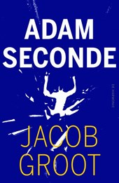 Adam Seconde | Jacob Groot |