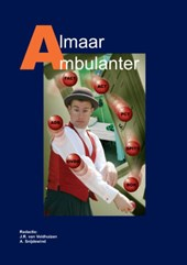 Almaar Ambulanter I