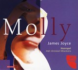 Molly Bloom | James Joyce |