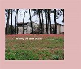 The Day The Earth Shakes | Orna Wertman | 9789081408530