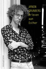 Brieven aan Esther | Arnon Grunberg |