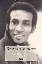 Briljante man | Michael Tedja | 9789086841660